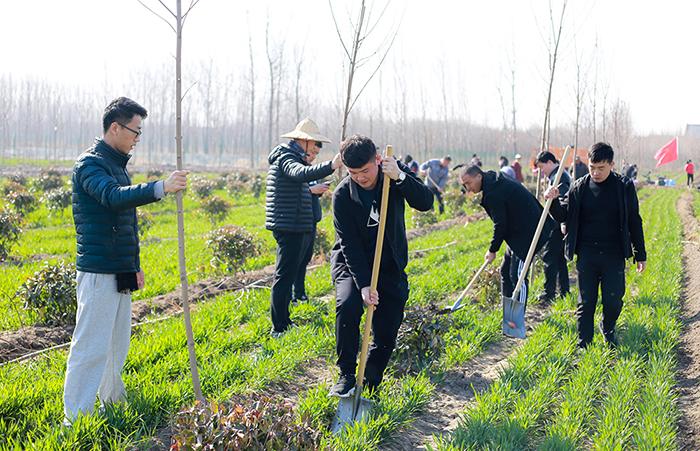 一周快讯(2019年3月11日-17日)